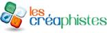 logo-creaphistes-web