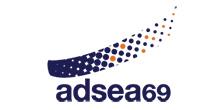 logo utilisateur association ADSEA 69
