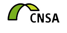logo partenaire cnsa