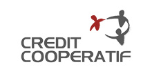 logo partenaire credit cooperatif