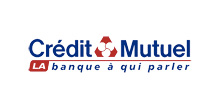 logo partenaire credit mutuel