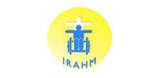logo partenaire institut-royal accueil handicap moteur