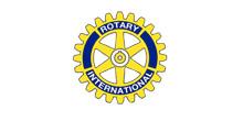 logo partenaire rotary club