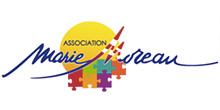 logo utilisateur association Marie Moreau
