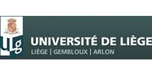 logo utilisateur universite de Liège