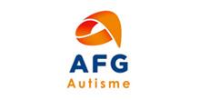 Logo utilisateur AFG Autisme