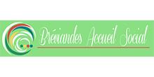 Logo utilisateur Bréviandes Accueil Social