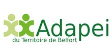 adapei-90-logo-web