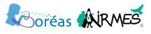 logo-airmes-mail