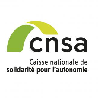 Partenariat CNSA