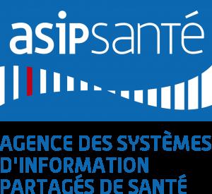 Partenariat ASIP Santé